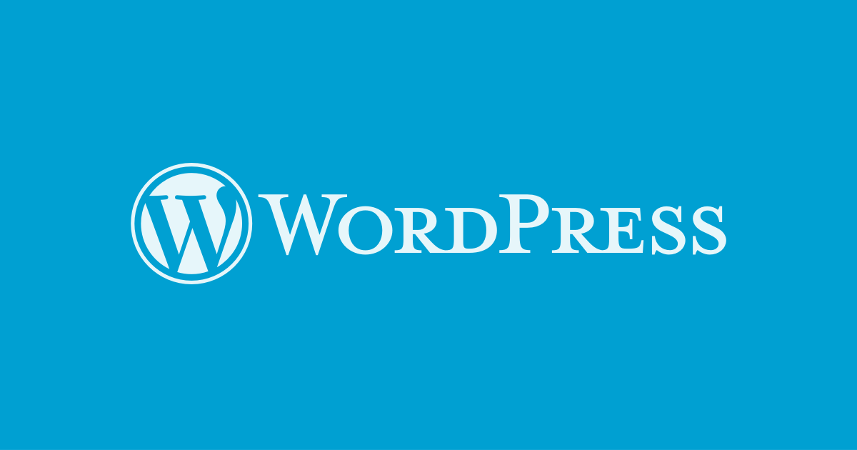 WordPressプラグインによるAmazon SES 経由のメール送信