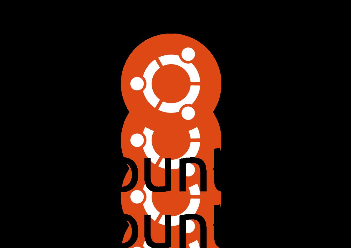 VirtualBoxにUbuntu Desktop をインストール