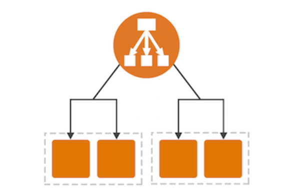 CloudFront+ELB+EC2+RDSのスケーラブルなシステム構成構築 – 5.WordPress構築編