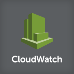 CloudWatchでEC2上のプロセス監視