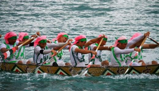 沖縄本島:糸満